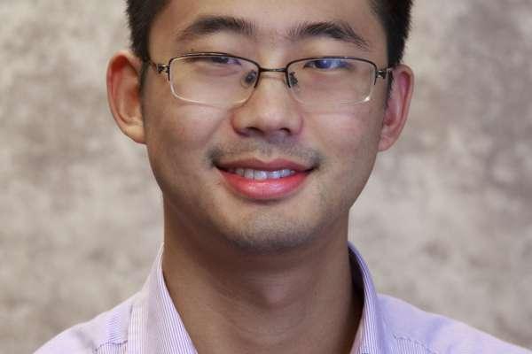 Yifei Chen, MD