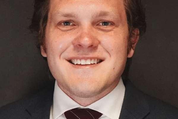 Alexander Bode, MD