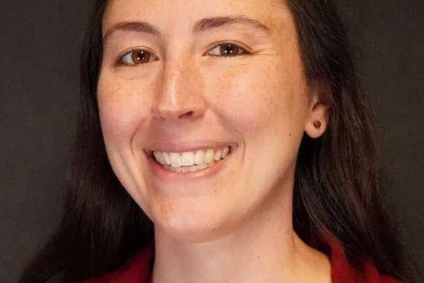 Natalie Rich, MD