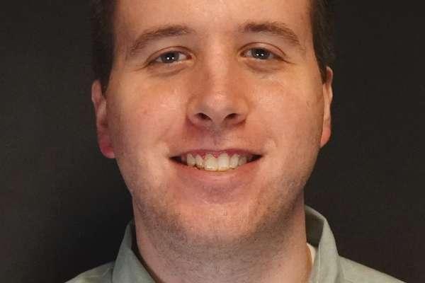 Ryan Schwertner, MD