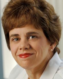 Elizabeth Oates, MD