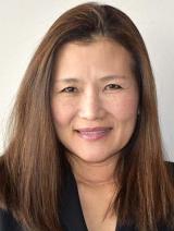 Anzai Yoshimi, MD