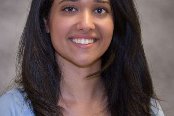 Carolyn Hanna, MD