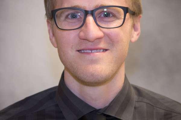 Jerry Slater, MD