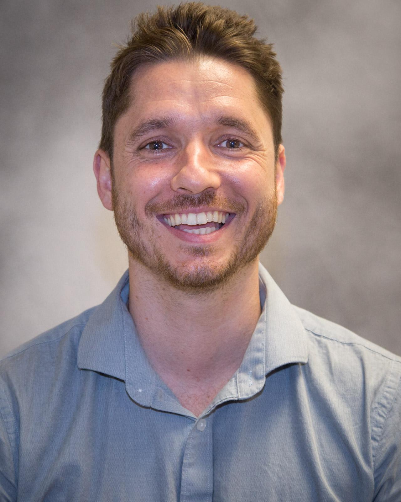 Joseph Uricchio, MD