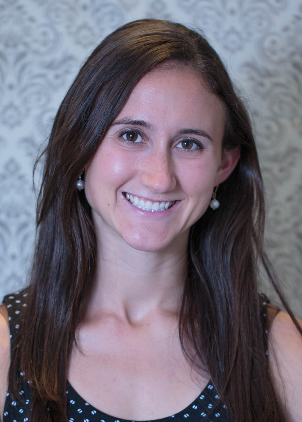 Laura Magnelli, MD