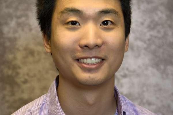 Simon Ho, MD
