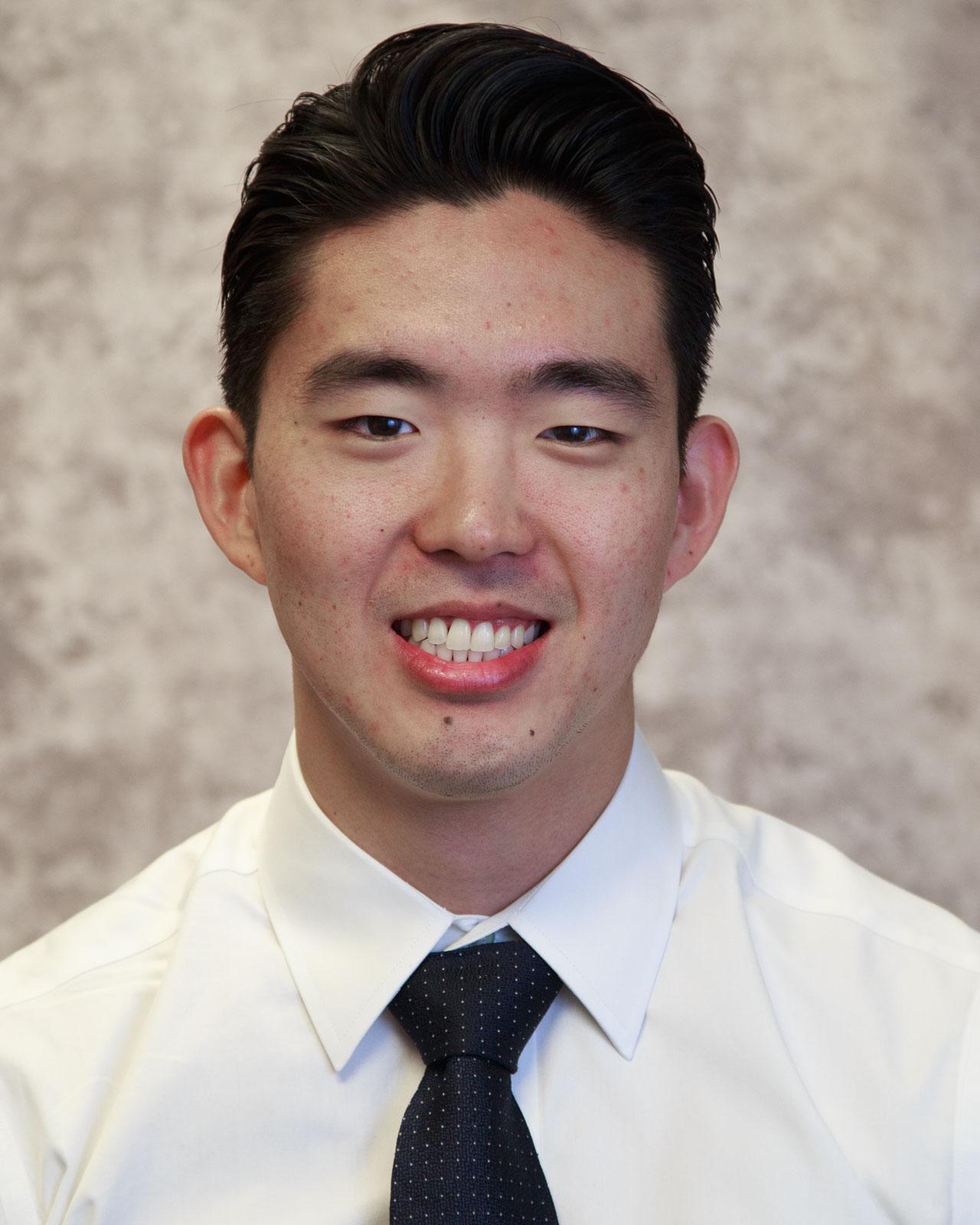 Joon Soo Shin, MD