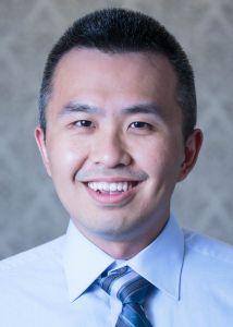 Markus Wu, MD