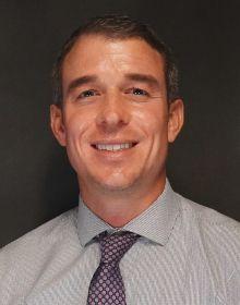 Benjamin Berwick, MD