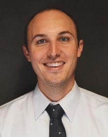 Dominic De Marco, MD