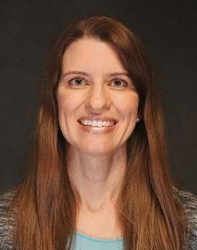 Elena Griffin, MD