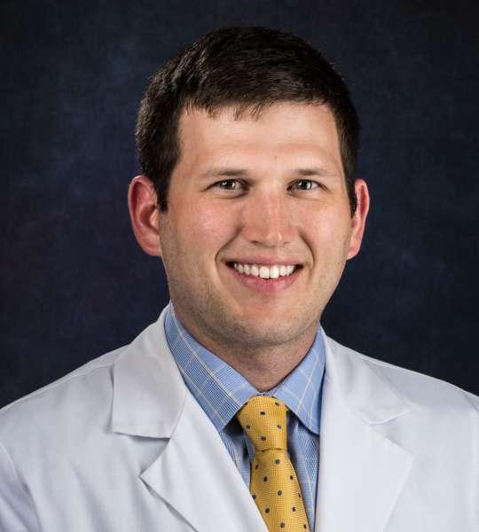 Robert Evans Heithaus, MD