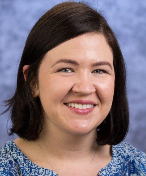 Tara Massini, MD