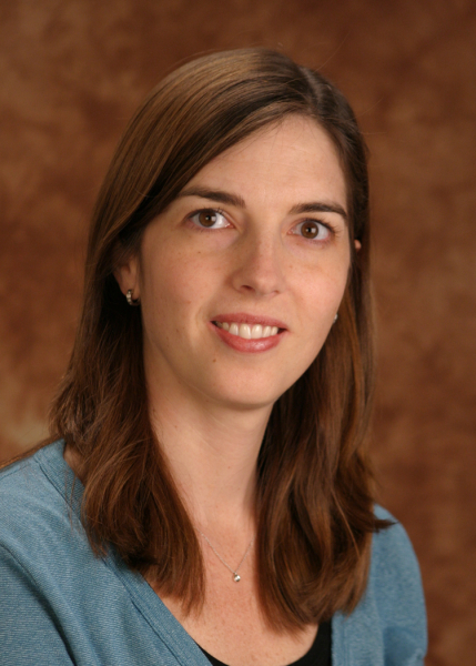 Patricia Moser, MD