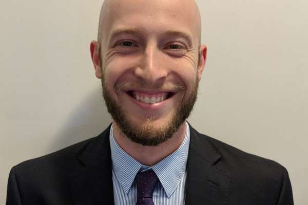 Max Jacobson, MD