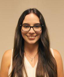 Daymara Deynes Ramos, MD
