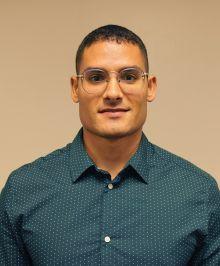 Michael Gonzalez-Soto, MD