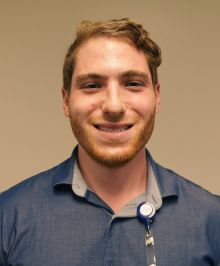 Michael Landis, MD